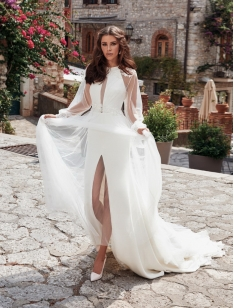 Anna Sposa Group Brooklin