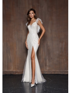 Bridal Secret Dolche L
