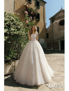 Anna Sposa Group Lussa