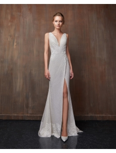 Bridal Secret Amalia